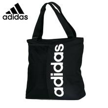 Новое поступление, оригинальные женские сумки, спортивные сумки