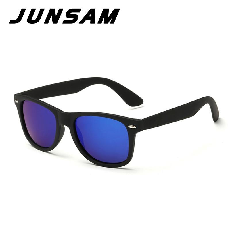 70c5f1fa4c4 Sports Sunglasses Brands