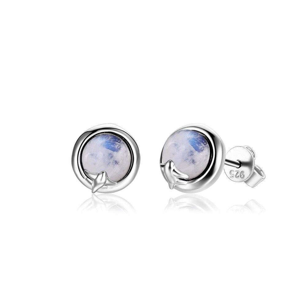 moonstone-sturd-earrings (5)