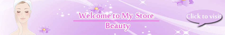 ST-Beauty