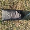 3F UL GEAR LANSHAN 2 Footprint Groundsheet 2 original silnylon 210*110cm 1