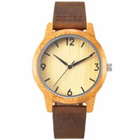 man woman wood watch 2