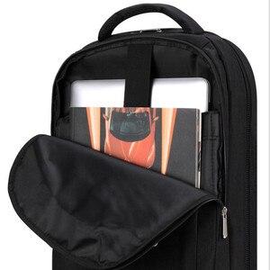 Image 4 - Sırt çantası saklama çantası Nintendo anahtarı için Nintendoswitch konsol çantası için dayanıklı Nintendo organizatör NS Nintendo anahtarı aksesuarları