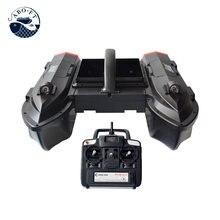 RC лодка джабо 5А шлюпка приманки дистанционного управления лодки-приманки производитель RC рыбалка инструмент
