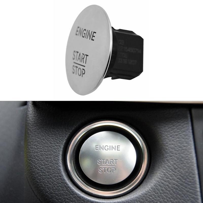 For 2005-2009 Audi A6 Quattro Thermostat Housing Dorman 83859VQ 2006 2007 2008