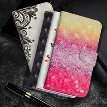 Butterfly Painting Flip cell Phone Case For Moto E4 Stand Wallet PU Leather + Soft TPU Cover For MOTOROLA Moto E4 Plus Coque flip cell phone case for motorola moto c plus stand wallet pu leather soft tpu cover for motorola c plus xt1723 xt1724 coque
