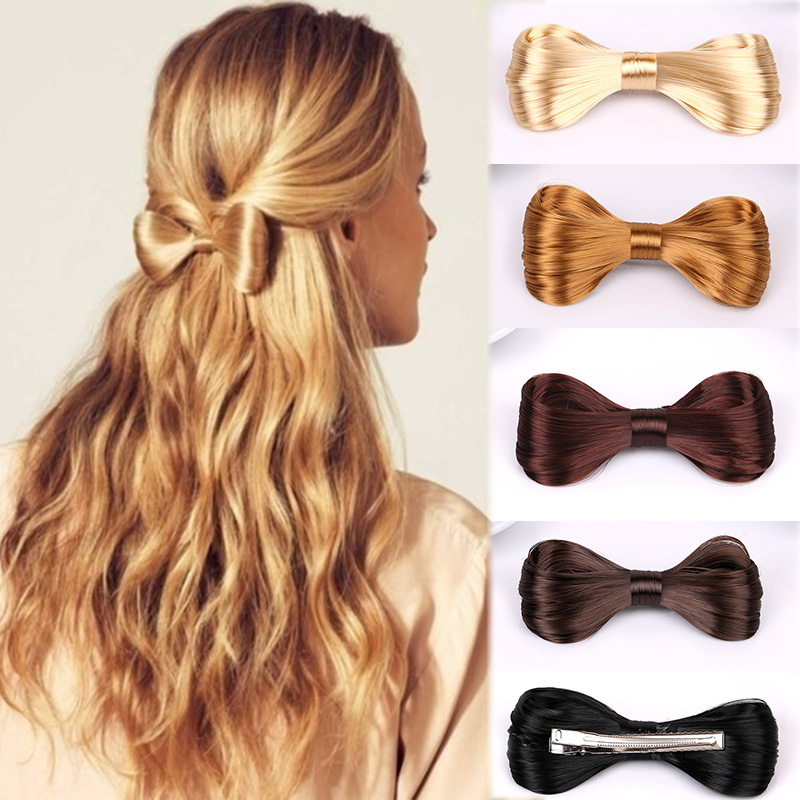 Admirable Hair Bow Makers Reviews Online Shopping Hair Bow Makers Reviews Short Hairstyles Gunalazisus