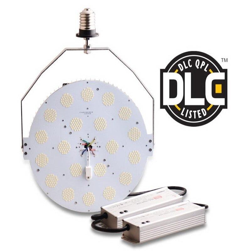 E27/E40/E26/E39 100 W kit de conversion LED s lampadaire LED remplacement SMD3030, 100 w LED kit de conversion LED LED d'éclairage