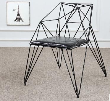 online get cheap industrial design chairs -aliexpress
