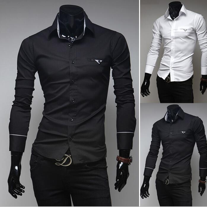 Mens Clothing Unique Promotion-Shop for Promotional Mens Clothing ...
