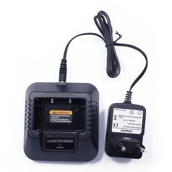 Baofeng uv-5r eu/us/uk/au/usb/car battery charger for baofeng uv-5r dm-5r plus walkie talkie uv 5r ham radio uv5r two way radio