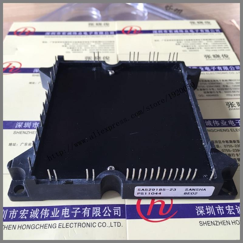 PS11044  module Special supply Welcome to order ! pk200fg160 module special supply welcome to order