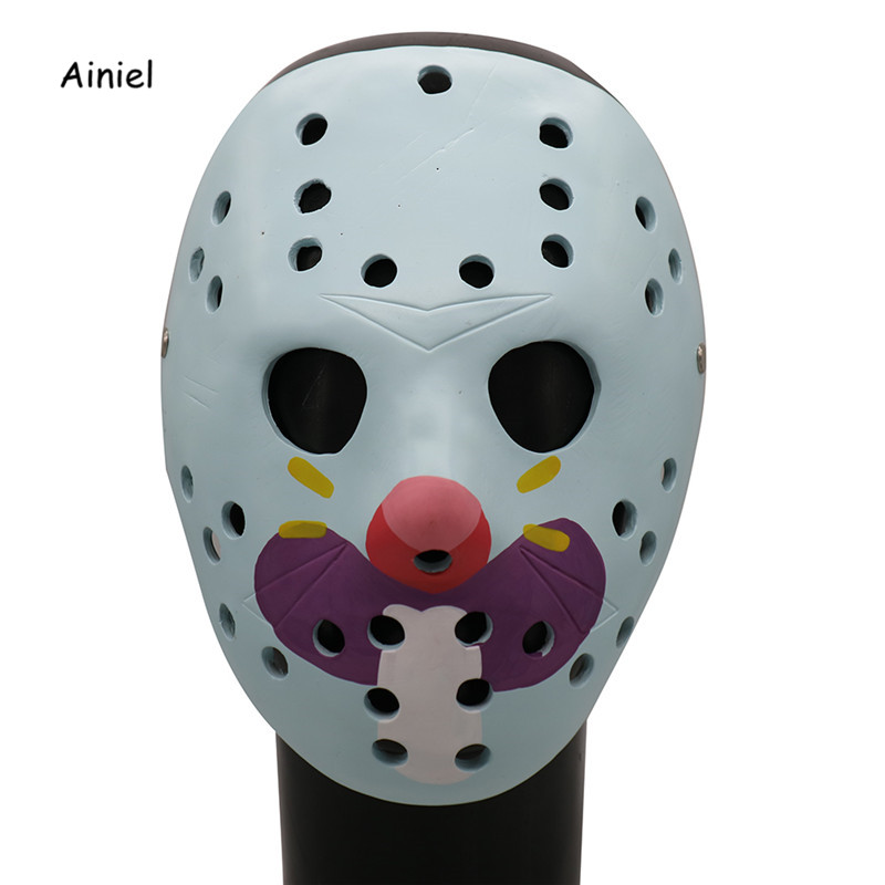 Game Fortnight Rabbit Mask Cosplay Costumes Mask Halloween Full Face Latex Fancy Mask Dress Up Props Gift Adult Women Man Kids