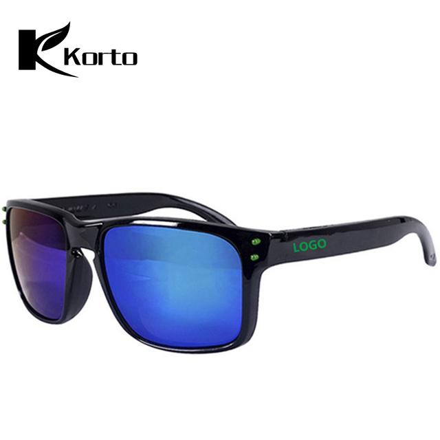 prix compétitif de375 7f39c lunette de soleil homme luxury designer brand 2019 trends men sunglasses  women tinted shades glasses oculos sunglasses feminino