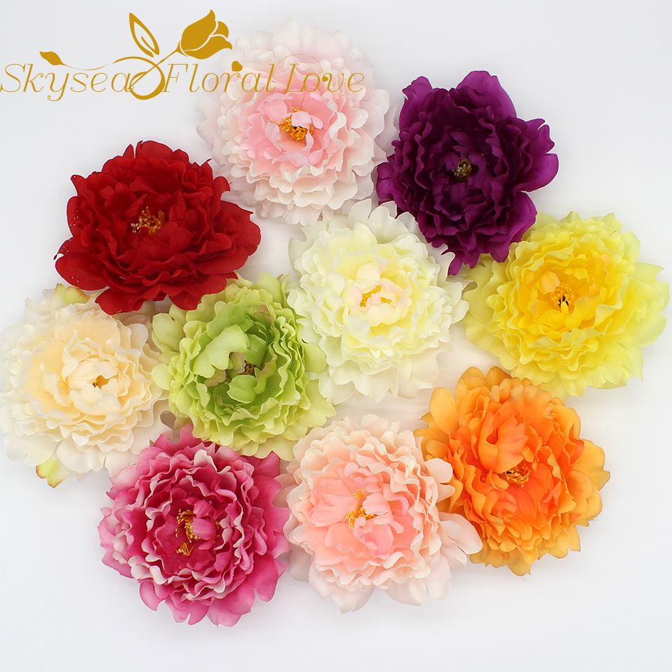 Buy wall floral arrangements and get free shipping on AliExpress.com