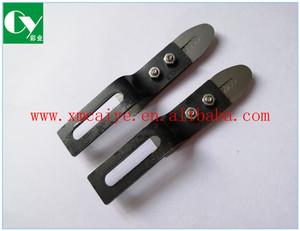 Separadores de folha para máquinas de impressão offset Komori peças de reposição