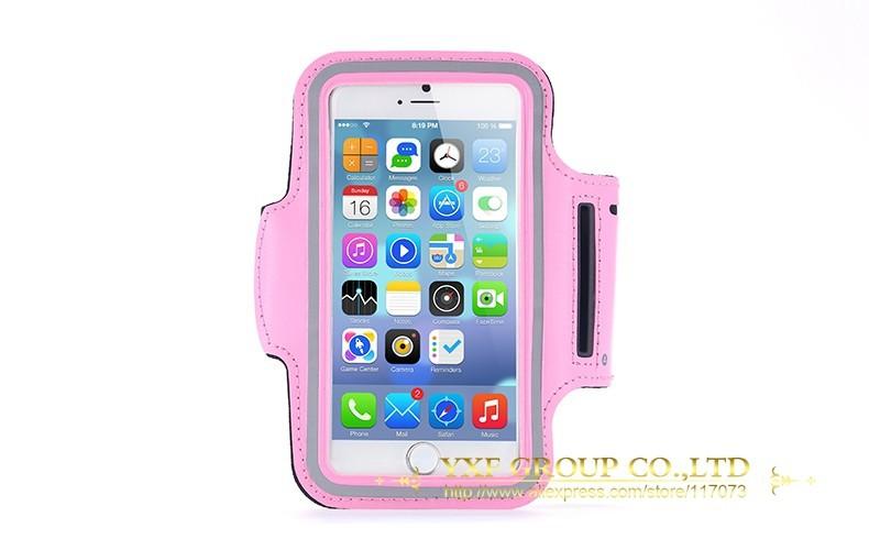 iphone 6 armband 118