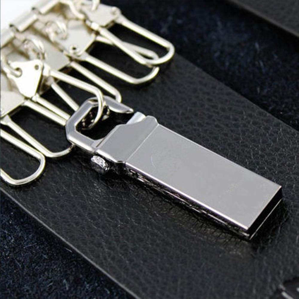 Auf Verkauf Mini Key Usb Flash Drive High Speed Pen Drive 8 Gb 16 Gb 32 Gb 64 Gb 128 Gb Usb Stick Flash Drive Usb-freeship ZuverläSsige Leistung