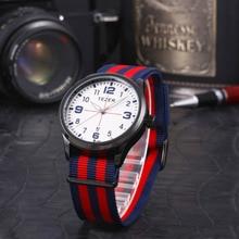 Моды для мужчин TEZER Повседневная Часы Люксовый Бренд Наручные Часы Мужчины Авто Дата спортивные Часы мужской Часы Relogio Masculino
