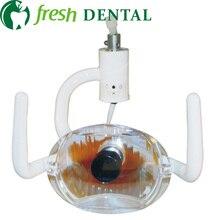Dental Oral Surgery lamp apparats lamp cold light lamp circle lamp none the shadow light Dental materials SL1001