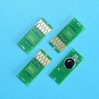 Europa t789xl 789xxl t7891 t7894 arc chip de redefinição automática para epson WF-4630 WF-4640 WF-5110 WF-5190 WF-5620 WF-5690 cartucho impressora