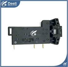 Free shipping Original for Siemens washing machine electronic door lock delay switch extra500 WD1000 wm500 door lock