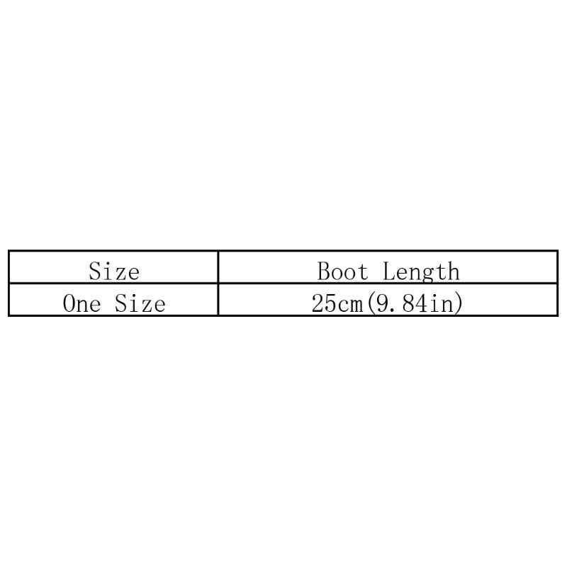 หญิงฤดูใบไม้ร่วงหลวมยาวข้อเท้าถุงเท้า Glitter Metallic เส้นด้าย Patchwork สีทึบชุดชั้นใน Ruffle Lace Trim Elegant W15
