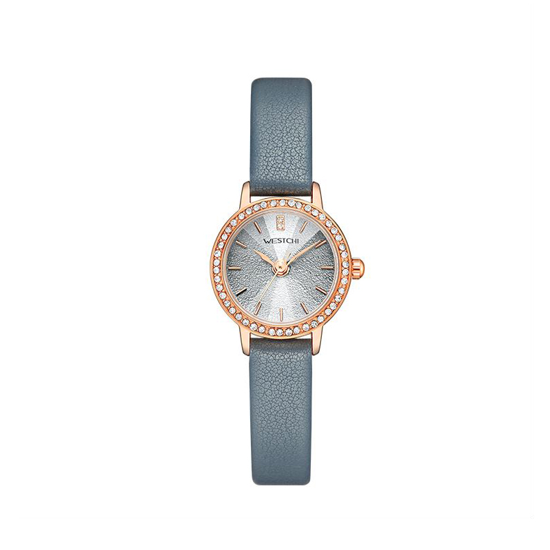 Women Dress Watch 2018 Top Brand Luxury Analog Fashion Classical Elegant Ladies Wrist Watches Relojes Mujer Relogio Feminino 3