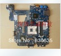 K45VS laptop motherboard K45V 50% off Sales promotion, K45V FULLTESTED, ASU