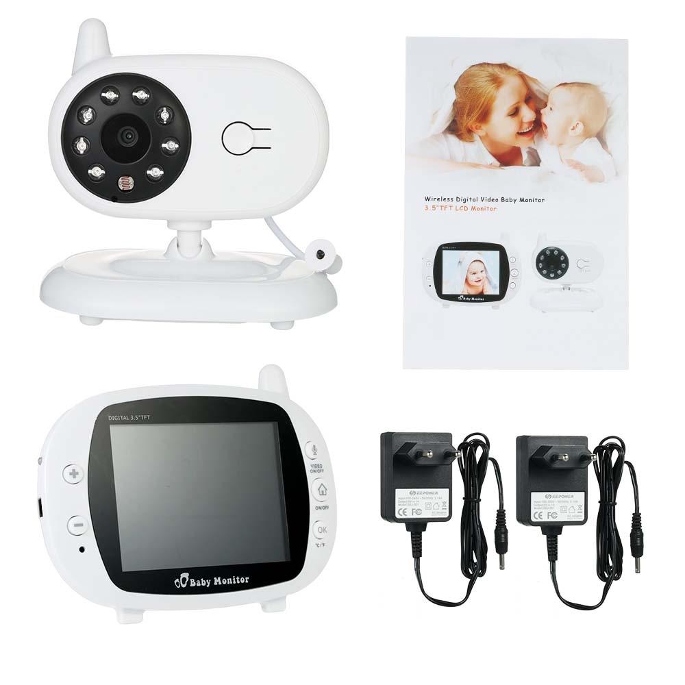 baby monitor (5)