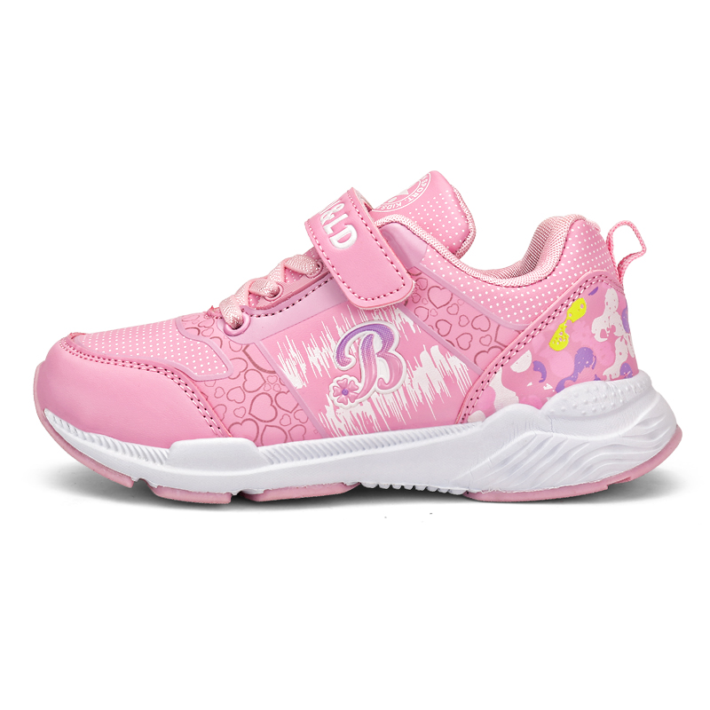 Kids autumn Shoes 2017 Mesh Sandals Glowing Sneakers For Children Hollow Out Net Breathable Casual Sport Trainers High Quality 2017 kids summer shoes new air mesh for children holes candy color slip on unisex breathable running fashion sport cool sneakers