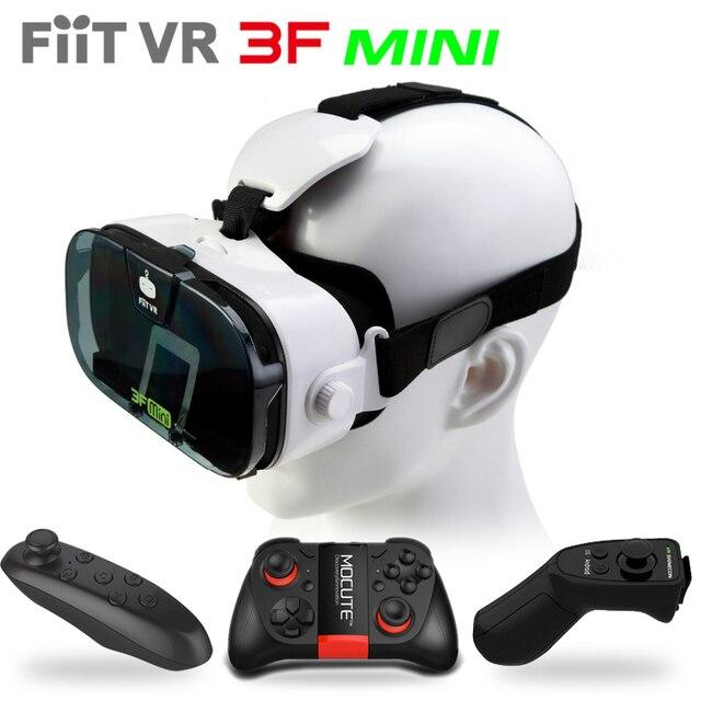 Vr фильмы для виртуальной реальности 3d очки посмотреть крепеж смартфона android (андроид) мавик