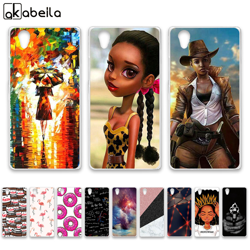 Soft TPU <font><b>Case</b></font> For <font><b>Lenovo</b></font> <font><b>P70</b></font> <font><b>Cases</b></font> Silicone DIY Painted Bumper On The For <font><b>Lenovo</b></font> <font><b>P70</b></font> P70A <font><b>P70</b></font>-A P70T P 70 <font><b>Covers</b></font> Back Coque Skin image