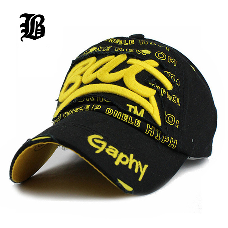 [FLB] Wholesale Summer Style Baseball Cap BAT Fitted Leisure Snapback hats for Men Women Hiphop caps Sun Bone Casquette gorras