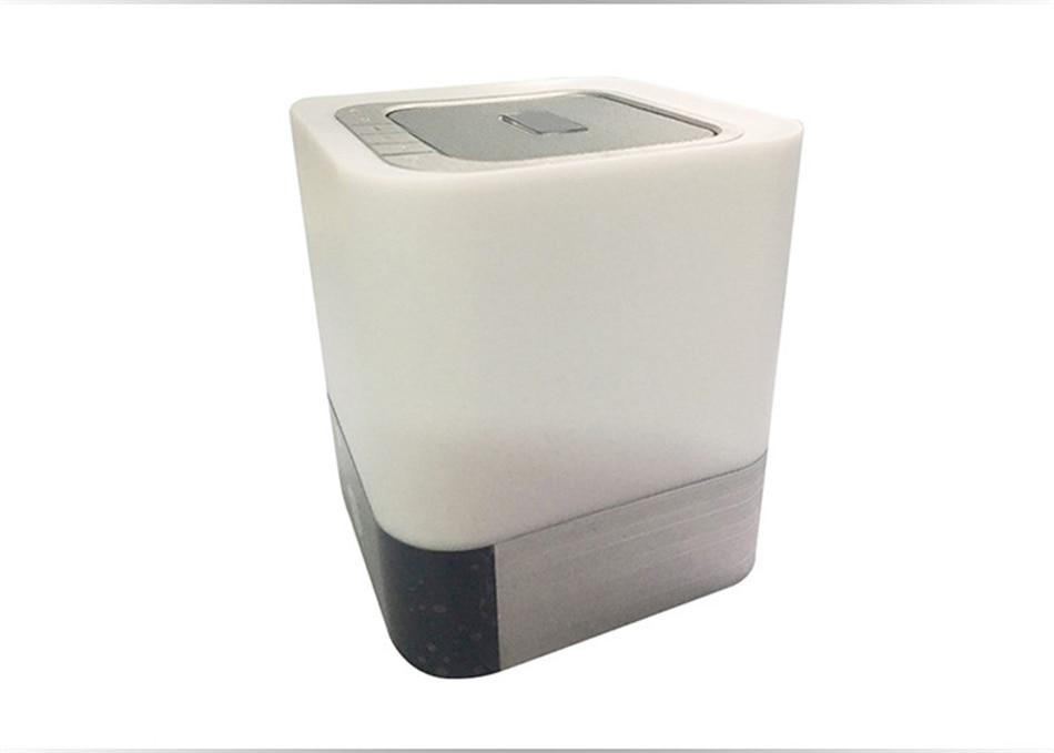 Zuczug Bluetooth zvočnik Prenosni brezžični mini zvočnik Micro TF - Prenosni avdio in video - Fotografija 3
