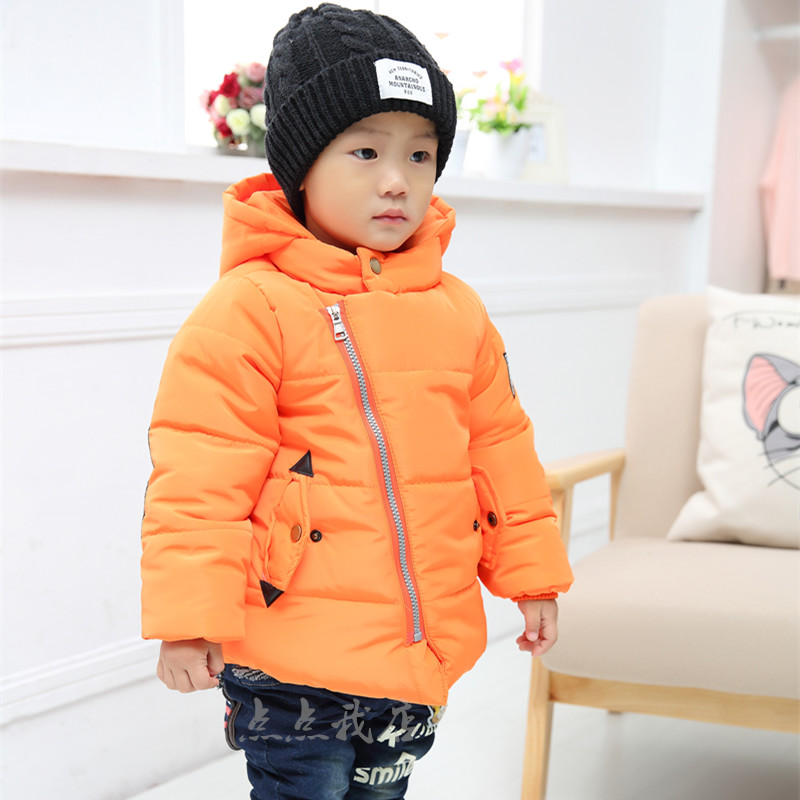 Find great deals on eBay for korean fashion kids. Shop with confidence.