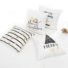 Christmas Cushion Cover
