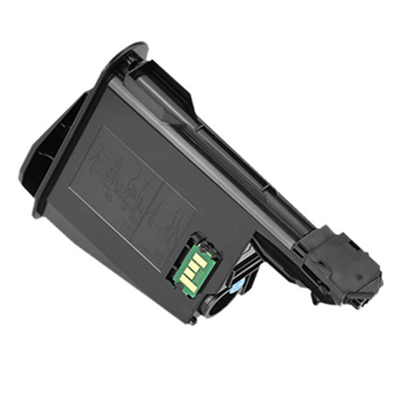 best top fs kyocera ideas and get free shipping - f723mcmf