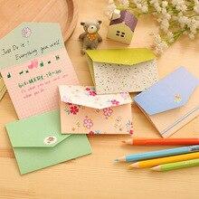 Бумага, писчая спасибо рождественская открытка канцтовары конверт открытки цветочные рождения день