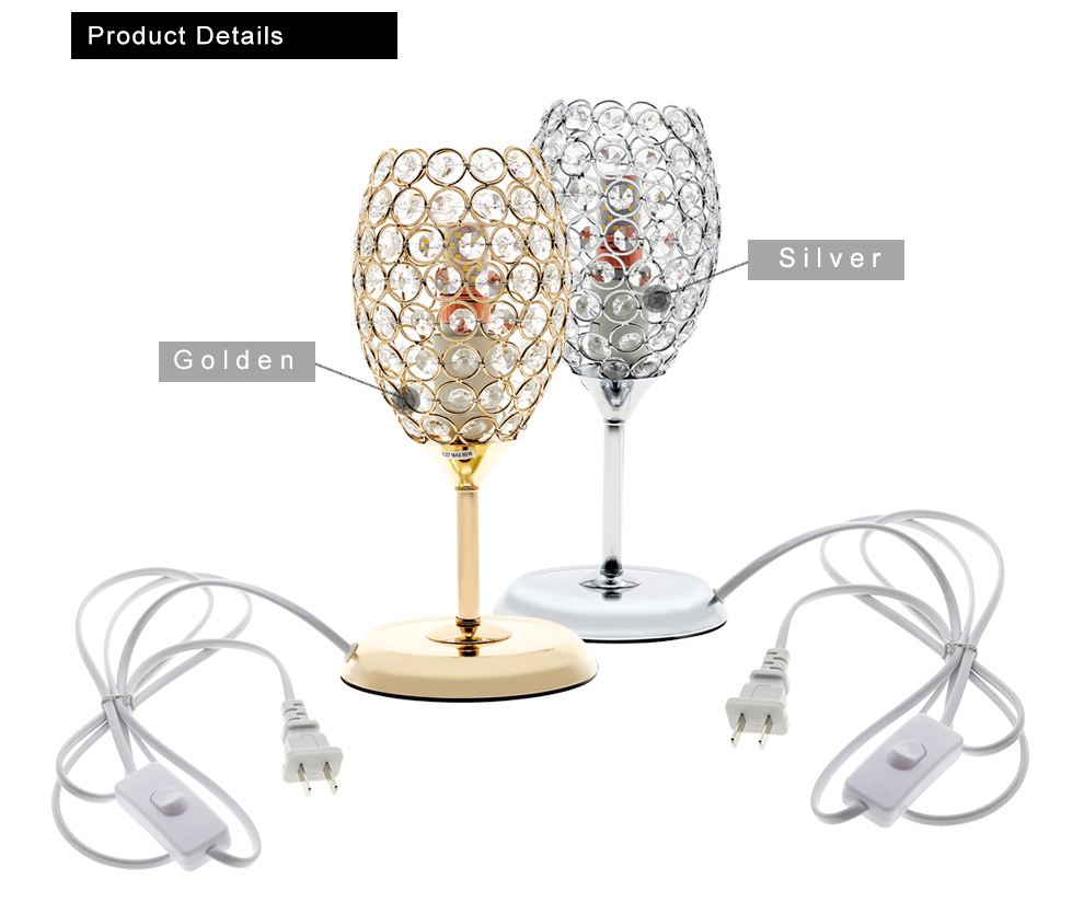 modern crystal table light (10)