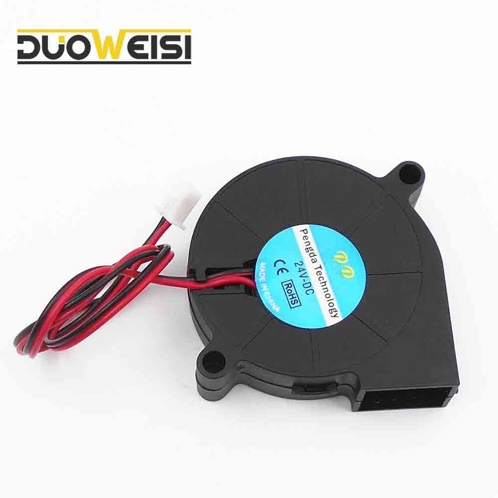 50mm 12v In Pakistan Uk Products Japani And China Extractor Motherboard Circuit Board Component Puller Tool Alex Nld Duoweisi 3d Printer Parts 3pcs Dc 50mm50mm Blow Radial Cooling Fan