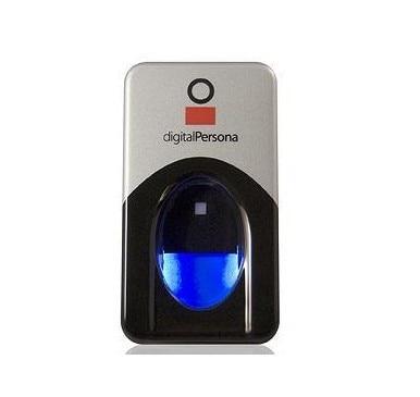 URU4500 Original digital persona fingerprint scanner бензиновая виброплита калибр бвп 20 4500