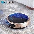 Робот пылесос Proscenic 790T Робот-пылесос с контролем APP Продвижение пола Роботизированный пылесос Фильтр HEPA для медалей для домашних животных