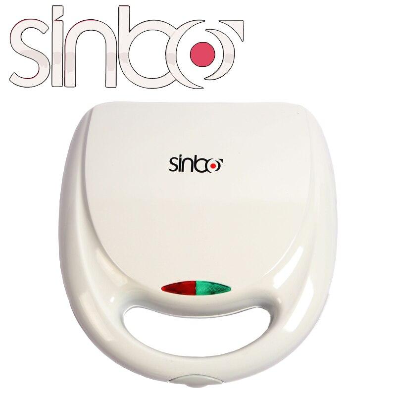 Sinbo SDM-3400 supra sdm 3130