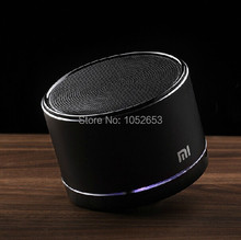 100% Original Xiaomi Wireless Portable Stereo Mini HiFi Bluetooth 4.0 Speaker Outdoor Subwoofer Loud speakers For iphone Xiaomi