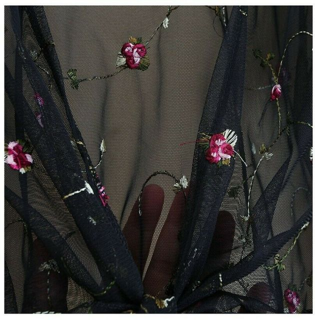 Femmes à manches longues plage couvrir maillot de bain maillot de bain hauts floraux Cardigan mince manteau décontracté fête Outwear Blouse couvrir