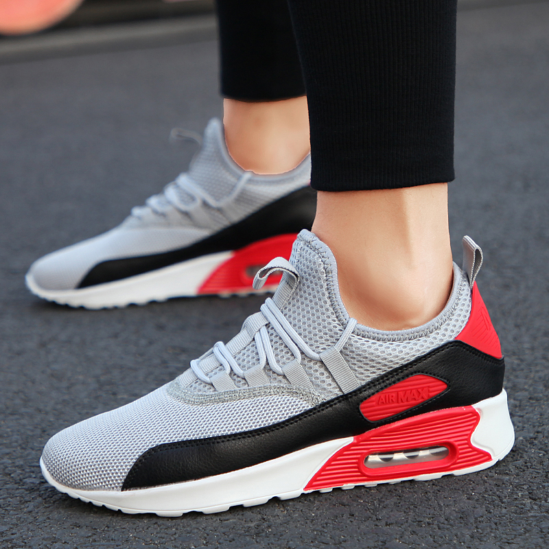 best trainers air shoes list and get free shipping 5al5he7c