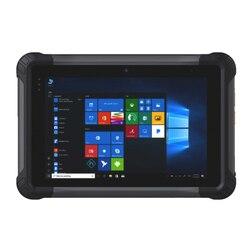 2019 Super starke 7 zoll 800 nits RAM 4 GB ROM 64 GB Windows 10 Unternehmen IP68 Robuste Tablet ST7164