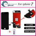 AAA Quality Test One By One No Dead Pixel LCD For Apple iPhone 7 LCD Display With Touch Screen Digitizer Assembly