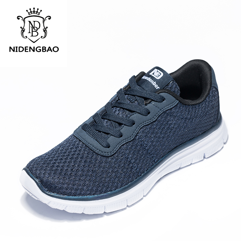 Brand Shoes Men Summer Fashion Sneakers for Man Footwear Walking Shoes Black zapatillas hombre Casual Men Shoes Size 48 49 50 famous brand men casual shoes gold metal designer flat outdoor walking casuales plain shoes man s zapatillas deportivas xk080203